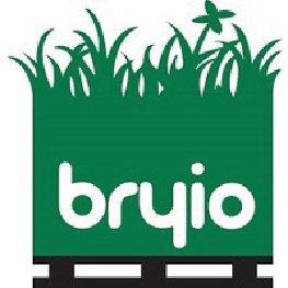 Bryio