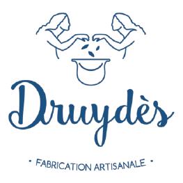 Druydes