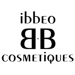 Ibbeo cosmetiques