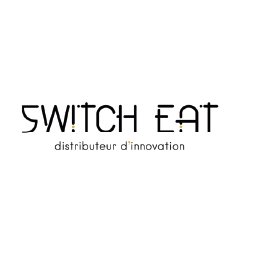 Switch eat